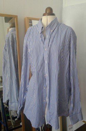 shirt upcycle to sunbather (1)