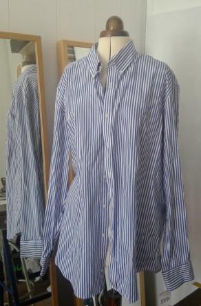 shirt upcycle to sunbather (1)