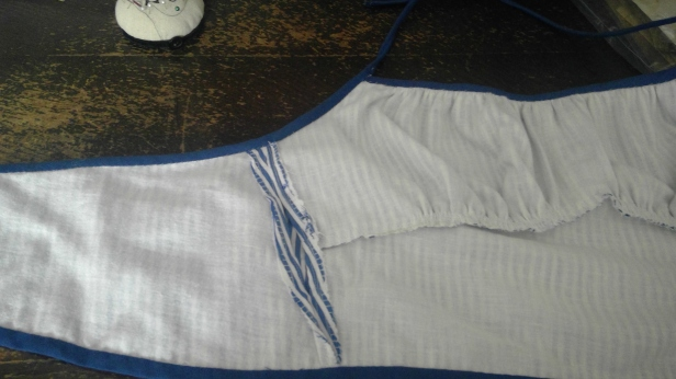 shirt upcycle to sunbather (6)