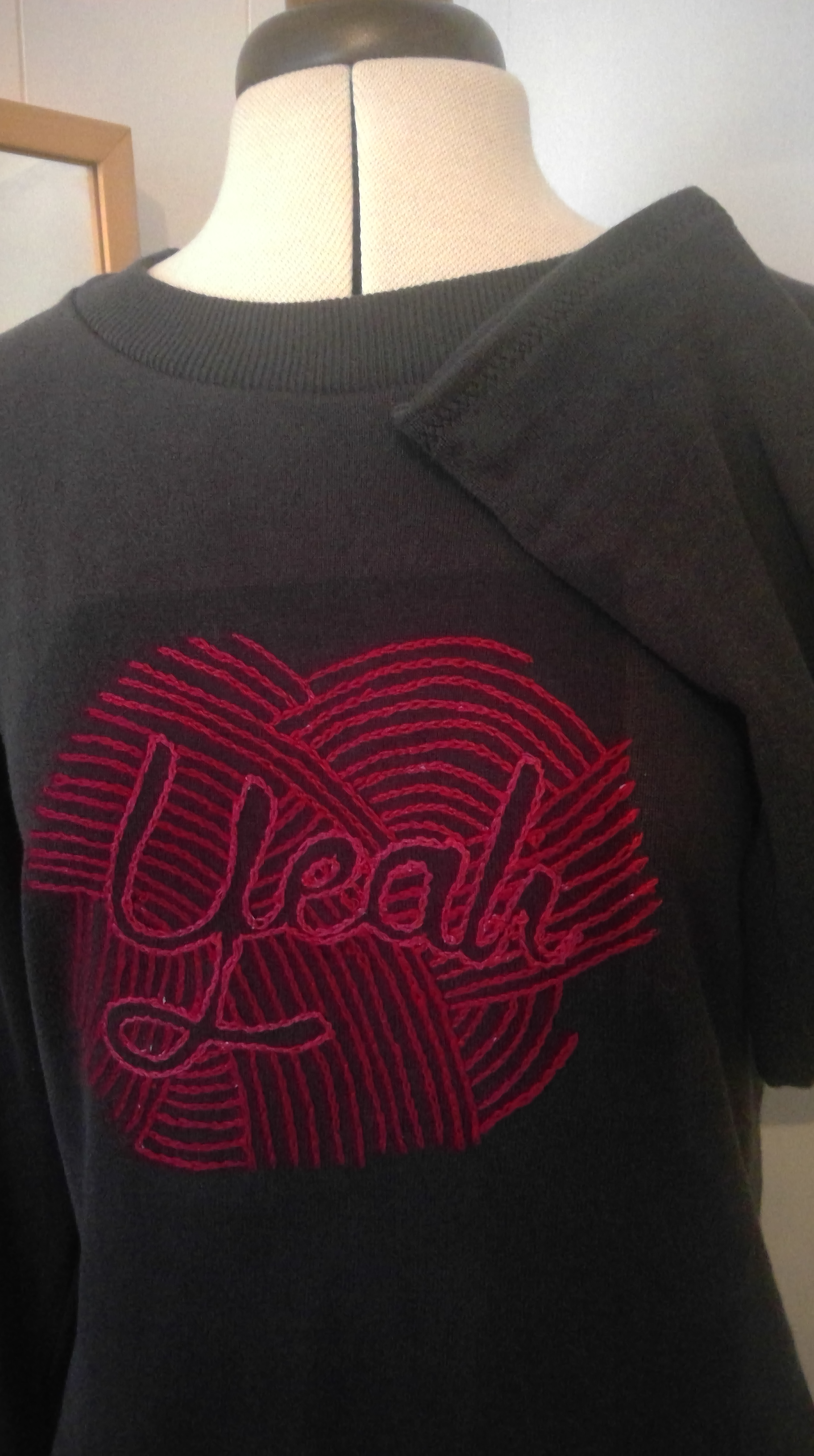 yeah-embroidered-sweater