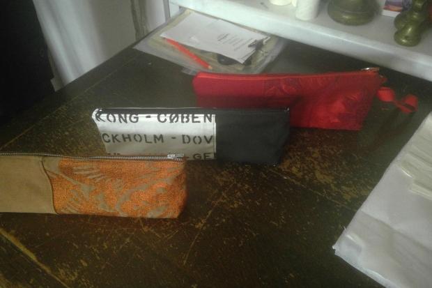 noodlehead pencil cases.jpg