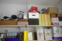 WORK ROOM APRIL 17 (4)