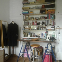 WORK ROOM APRIL 17 (5)