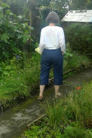 nehalem pants (6)
