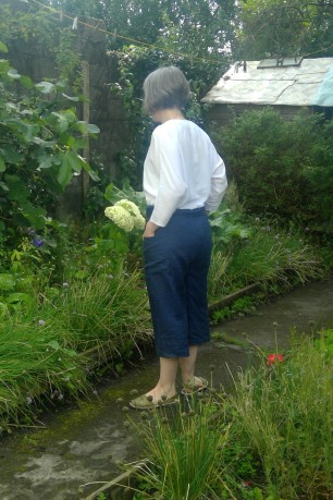 nehalem pants (7)