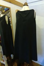 dress fr