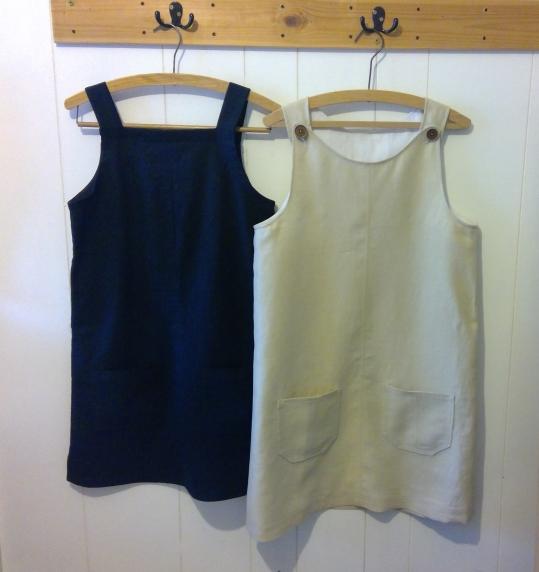 pinafore dress (24)