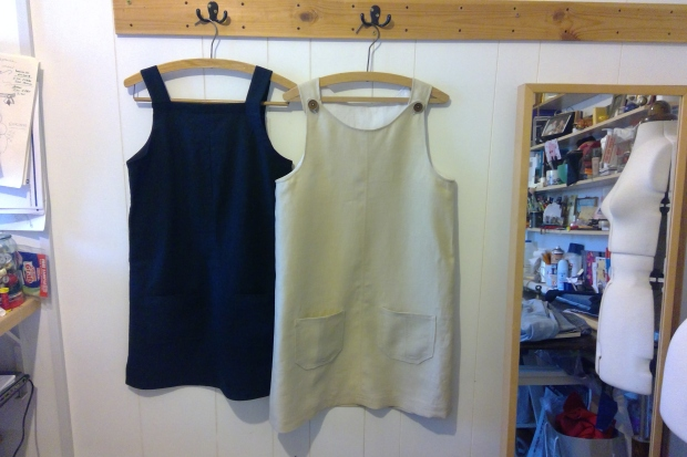 pinafore dress (24)