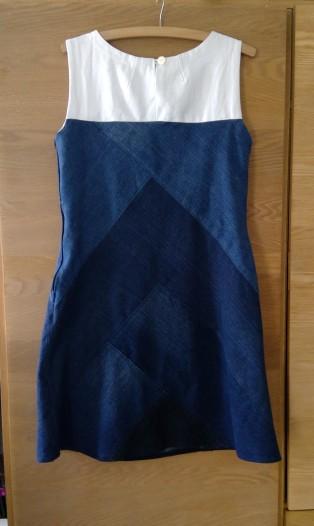 b front dress (2)