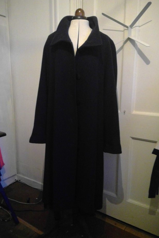 hourihan coat (4)