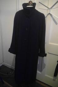 hourihan coat (6)
