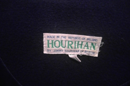 hourihan coat (8)