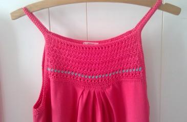 dress detail 3
