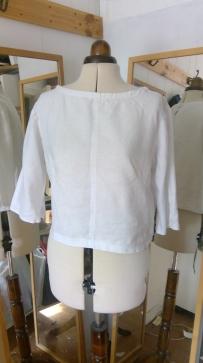 white linen 1
