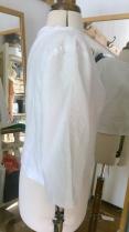 white linen 2